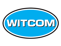 News – Wittenburg Group