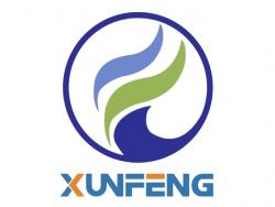 Xunfeng